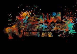 Index on Censorship Freedom of Expression Awards Fellowship 2018