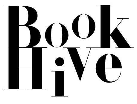 Situated in the heart of Norwich in the Lanes area of the city, The Book Hive is a beautiful three storey building housing a unique collection of books in a quirky and stylish setting. As the city's only truly independent new bookshop, it stocks a personally chosen and intriguing selection of titles