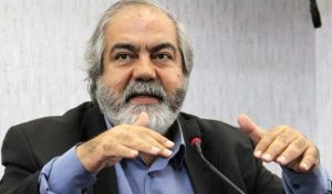 Mehmet Altan: The law or law of the enemy? - Index on Censorship ...