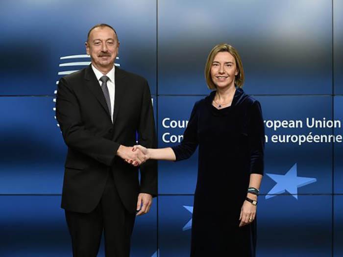 Azerbaijan-Mogherini-and-Aliyev-700px