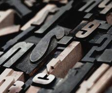 alphabets-cpj image