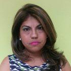 Wendy Funes
