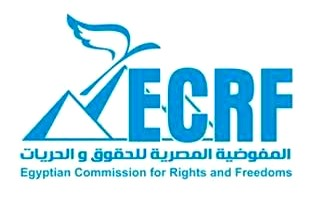 Egyptian Commission for Rights and Freedoms