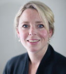 Annabel Mullin