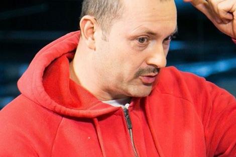 Evgeniy Titov