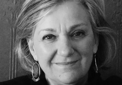 Julia Farrington, associate arts producer, Index on Censorship