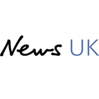 News_UK_234x234