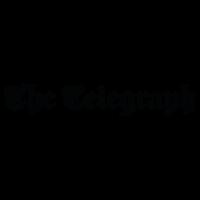 The-Telegraph_234x234