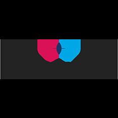 mainframe234x234