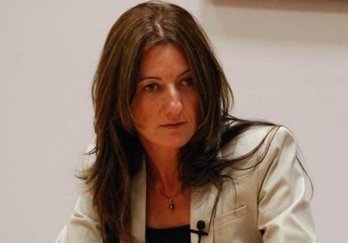 Caroline Muscat