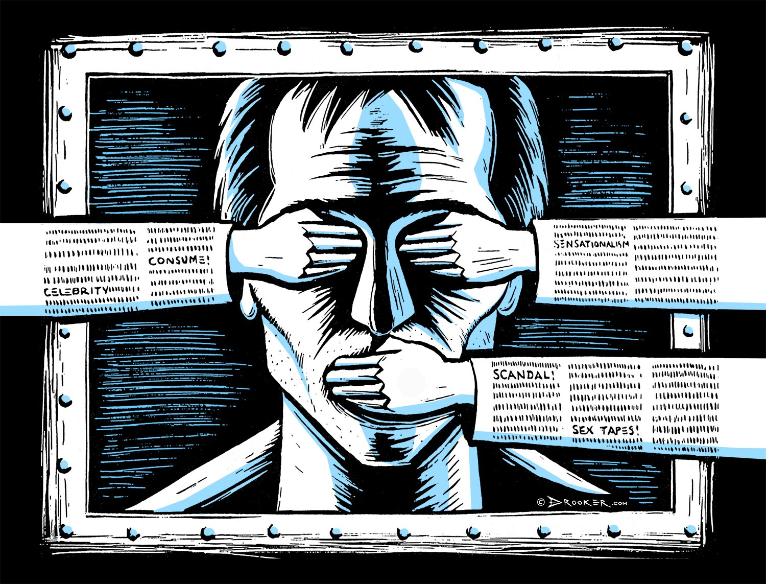 9 July: STOP! It's the Speech Police    - Index on Censorship Index