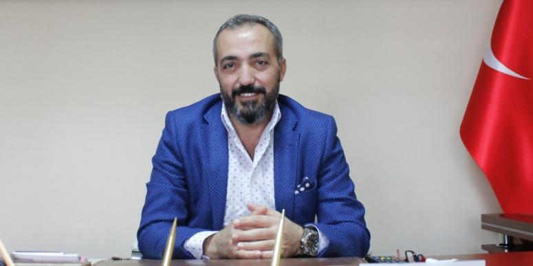 Hakan Denizli