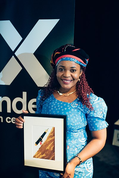 Index urges the Australian government to reconsider its decision to refuse a visa to award-winning journalist Mimi Mefo