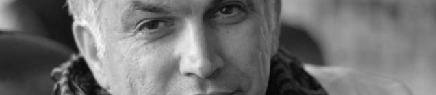 Nabeel Rajab wins advocacy award