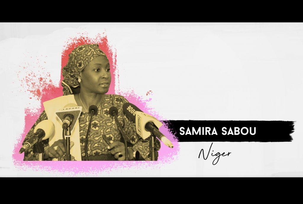 Samira Sabou