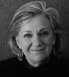Julia Farrington